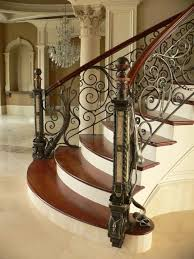 Small Picture 1649 best Grand steps images on Pinterest Stairs Architecture