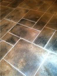 ... Large Size of Tile Floors Noteworthy Ceramic For Kitchens Our Fresh  Ideas Kitchen And Wood Floor ...