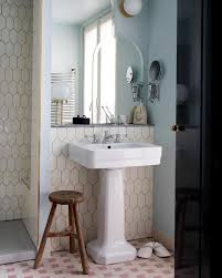 best bathroom remodel. Bathroom Remodel Portland Awesome 1105 Best Bathrooms Images On Pinterest Of 30