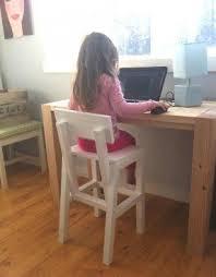 cute childs office chair. cute childs office chair build a s