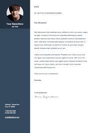 Resume Template Cover Letter Unique Orienta Free Professional Resume CV Template