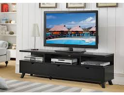 70 inch black tv stand. With 70 Inch Black Tv Stand