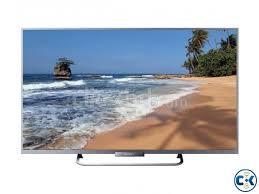 sony tv 42 inch. 42 inch sony bravia led 3d tv w700b 2014 sony inch