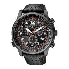 Наручные <b>часы CITIZEN AS4025</b>-<b>08E</b> Promaster — купить в ...