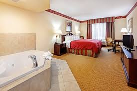 2 Bedroom Hotel Suites In North Charleston Sc Www Resnooze Com