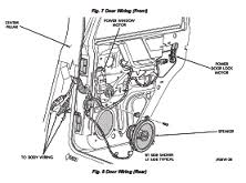 jeep cherokee wiring diagram jeep cherokee zj wiring diagram harness cable routing and jeep cherokee zj wiring diagram harness cable