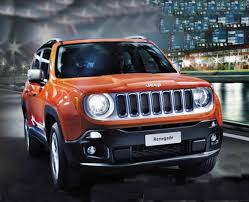 2018 jeep renegade trailhawk. wonderful trailhawk 2018 jeep renegade review release date specs and price jeep renegade trailhawk