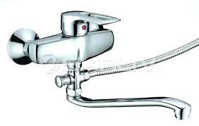 bathtub faucet diverter bathtub shower faucet repair