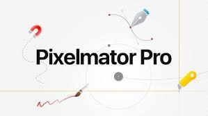 Color Adjustments Pixelmator Pro
