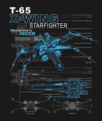 sci fi diagram schematic all about repair and wiring collections sci fi diagram schematic x wing schematic diagram star wars at at x wing tie