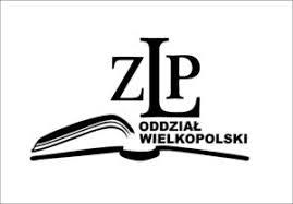 Znalezione obrazy dla zapytania Biblioteka Neofilologii UAM konkurs Lesen gehen
