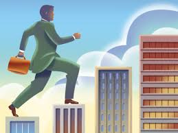 breaking out of career comfort zones nst insights career news 90272211