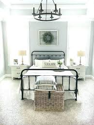 Farmhouse Bedroom Decor Farmhouse Bedroom Ideas Farmhouse Bedroom Paint  Colors Best Simple Bedrooms Ideas On Simple . Farmhouse Bedroom ...