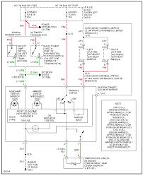 fisher plow wiring diagram gallery best schematic diagram Western Plow Wiring Diagram 1999 fisher plow minute mount wiring diagram wiring diagram and schematic fisher plow minute mount wiring diagram wiring diagram and schematic western plow wiring diagram 1995 s10 blazer