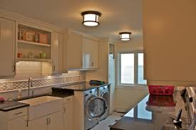 utility room lighting. good lighting is key to keeping away from a messy room itu0027s preferably that you have at least one window for natural utility