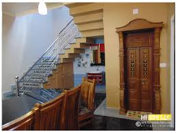 Best Images About Kerala Homes Interior Designs On Pinterest - Kerala interior design photos house