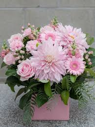 <b>Flowers</b> of Paradise | Mudgeerbaba Florist | <b>Gold</b> Coast Florist