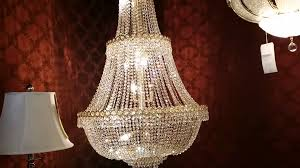 designer lighting and fan lighting showroom in edison new jersey