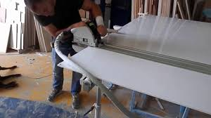 how to cut plexiglass sheets. Delighful Sheets WOODMAN Cutting Plexiglass With A Circular Saw  Overmeasure        Intended How To Cut Sheets U