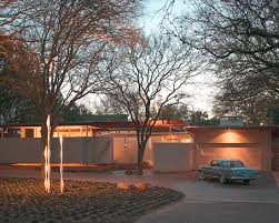 Small Picture 70 best REMODEL OUR HOME images on Pinterest Midcentury modern