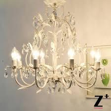 vintage french chandelier chandelier inspiring country chandeliers country french lamps vintage french chandelier vintage french basket chandelier