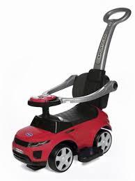 <b>Каталка Baby Care</b> Sport car, красная - купите по низкой цене в ...