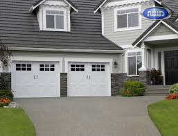 elite garage doorIWI Insulation  Garage Doors Gallery