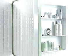 bathroom medicine cabinets ikea. Mirror Medicine Cabinet Ikea Bathroom Cabinets I