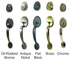types of door handles and locks door locks types with handle fresh design  door handle types
