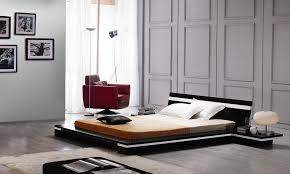 contemporary bedroom furniture. Contemporary Bedroom Furniture Black T
