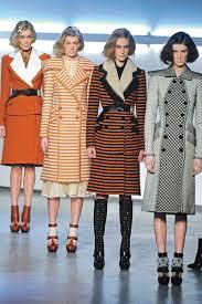 retro inspired winter coats 7