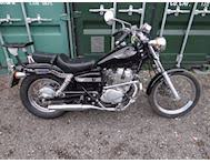 used chopper motorcycles for sale uk motorbikes scooters