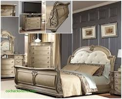 farmers furniture bedroom sets 5