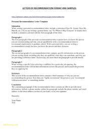 References For Resume Template New Reference Letter Format In Hindi