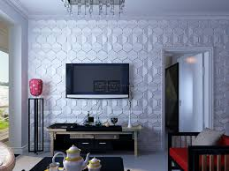 decorative wall tiles for living room. Unique Decorative Wall Tiles Living Room India - 8 For Decorating Ideas 2018