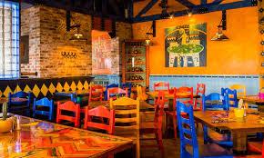 restaurant p l blue cactus restaurant warsaw poland www bluecactus pl