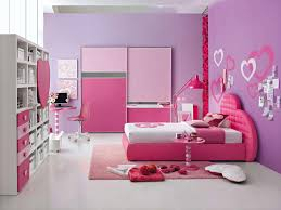 interior bedroom design ideas teenage bedroom. Interesting Bedroom Wall Decoration Ideas Bedroom The Better Interior Design Home  Best For Girl Easy Homemade Decorations And Teenage A