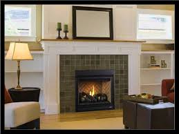 lennox gas fireplace dealers decorations from the fireplace pertaining to gas fireplace dealers