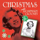 Christmas with Rosemary Clooney [Reloaded]