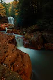 Waterfall Home Decor 17 Best Images About Home Decor Wallpapers Waterfall On