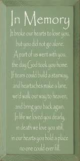 Comforting Quotes About Losing A Loved One Quotes About Losing A Loved One Unique Encouraging Quotes Grief 57