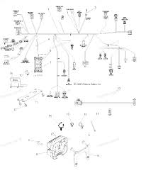 10RZR land rover defender trailer wiring diagram solidfonts on 7 blade trailer pigtail wiring schematic