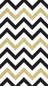 black and gold glitter chevron background. Items Similar To Personalized Monogram Cell Phone Cases NEW PATTERNS Iphone Ipod Samsung On Etsy With Black And Gold Glitter Chevron Background