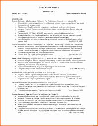 11 New Hr Recruiter Resume Format Images Professional Resume Templates