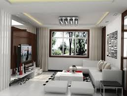 Charming Modern Living Room Furniture For Small Spaces M12 For Your  Interior Designing Home Ideas with