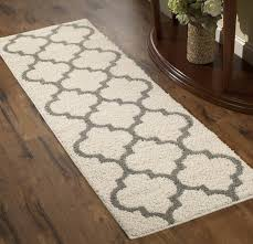 mohawk area rugs discontinued runner