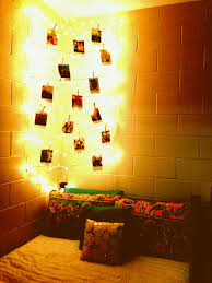 string light diy ideas cool home. String Light Diy Ideas Cool Home House Beautifull Living Rooms Famous Fairy Quotes Archives Page Of O