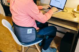 perfect posture chair. Additional Features Pain Relief, Healing And Muscle Relaxation Through Heat Packs Ice Packs. Perfect Posture Chair E