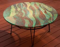 Images of round table top ideas jim-w.jpg