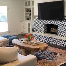 full size of bromwell s fireplace reviews fireplace frederick md fireplace rockville md gas fireplace